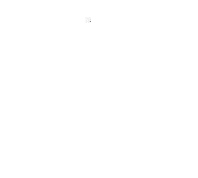 f:id:Haruosan:20170522034650p:plain