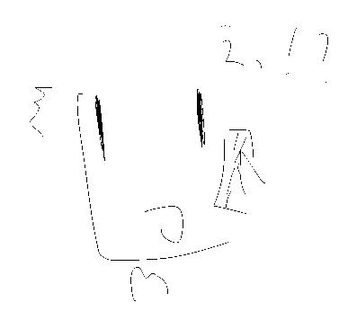 f:id:Haruosan:20170522035209p:plain