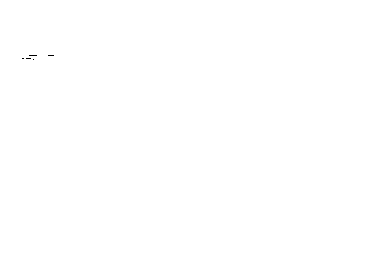 f:id:Haruosan:20170522035744p:plain