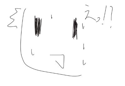 f:id:Haruosan:20170525073021p:plain