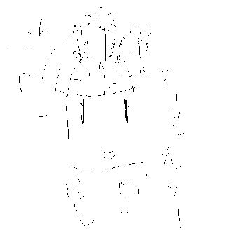 f:id:Haruosan:20170530031533p:plain