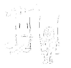 f:id:Haruosan:20170530032251p:plain