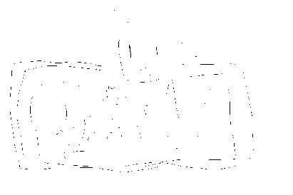 f:id:Haruosan:20170530111609p:plain