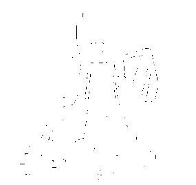 f:id:Haruosan:20170530115618p:plain