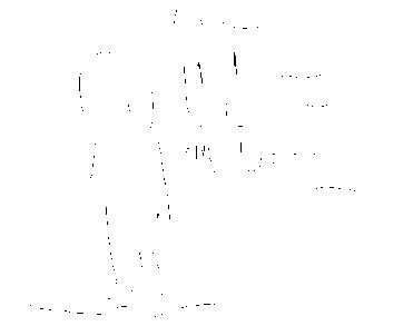 f:id:Haruosan:20170530115823p:plain