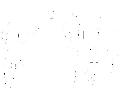 f:id:Haruosan:20170530122158p:plain