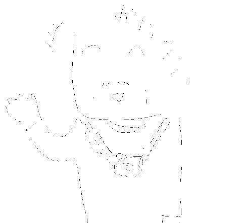 f:id:Haruosan:20170603034955p:plain