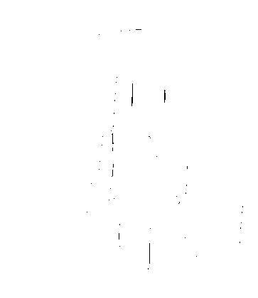 f:id:Haruosan:20170615034648p:plain