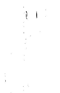 f:id:Haruosan:20170615035027p:plain