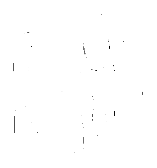 f:id:Haruosan:20170615044316p:plain