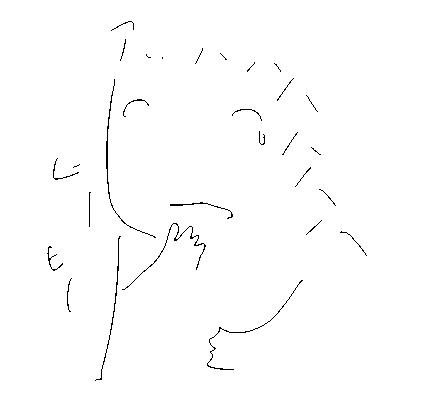 f:id:Haruosan:20170615044840p:plain