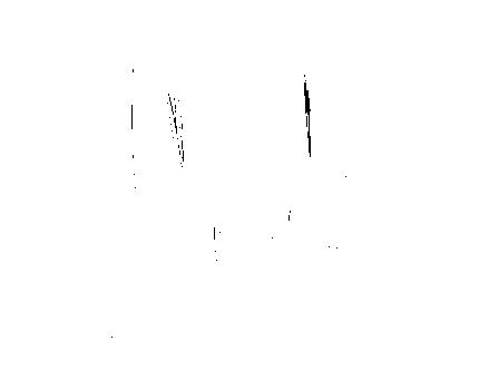 f:id:Haruosan:20170615051414p:plain