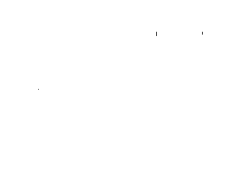 f:id:Haruosan:20170615051753p:plain