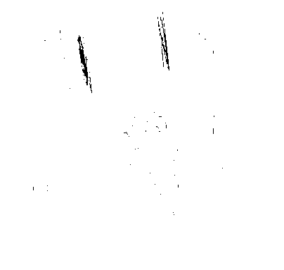f:id:Haruosan:20170615052400p:plain