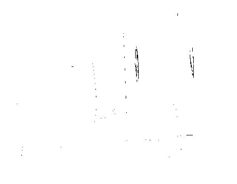 f:id:Haruosan:20170615053523p:plain
