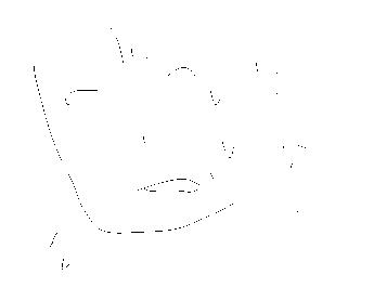 f:id:Haruosan:20170615054019p:plain