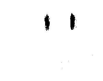 f:id:Haruosan:20170615060350p:plain