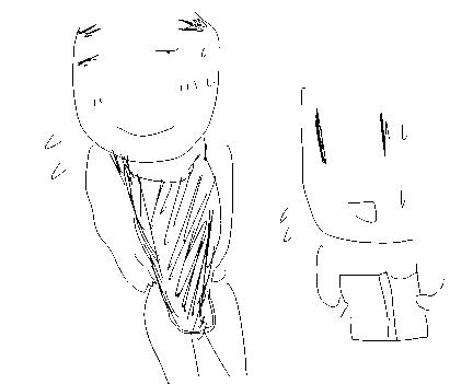 f:id:Haruosan:20170619024150p:plain