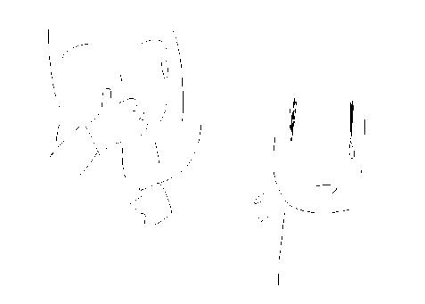 f:id:Haruosan:20170622033710p:plain