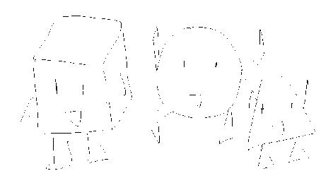 f:id:Haruosan:20170622045636p:plain