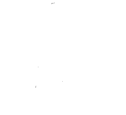 f:id:Haruosan:20170626031155p:plain