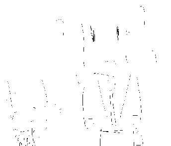 f:id:Haruosan:20170628231052p:plain
