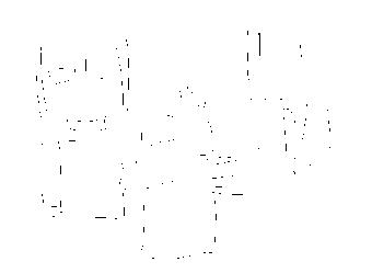 f:id:Haruosan:20170629021259p:plain