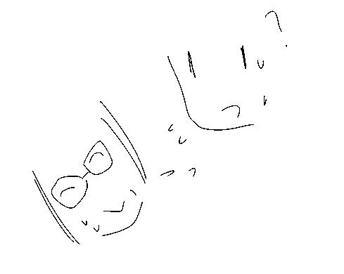 f:id:Haruosan:20170629021747p:plain
