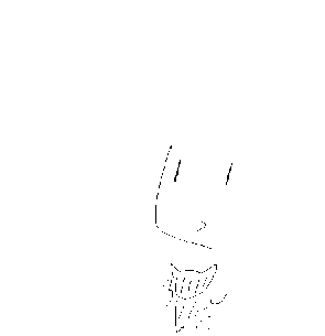 f:id:Haruosan:20170701100205p:plain