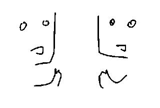 f:id:Haruosan:20170702053008p:plain