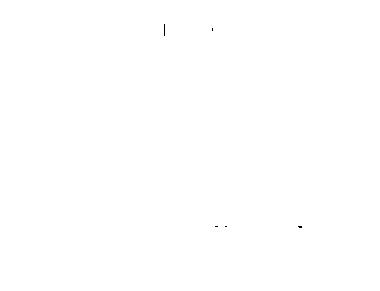 f:id:Haruosan:20170703051139p:plain