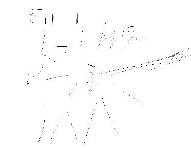 f:id:Haruosan:20170703053042p:plain