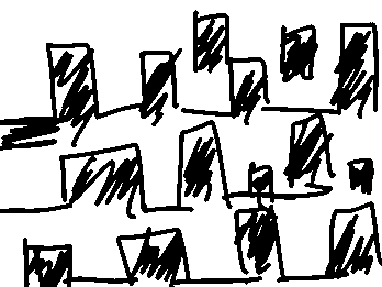 f:id:Haruosan:20170712075308p:plain
