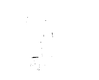 f:id:Haruosan:20170720025513p:plain