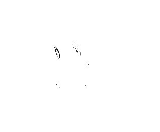 f:id:Haruosan:20170720042734p:plain