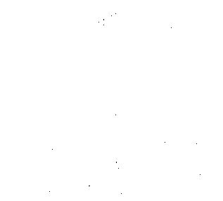 f:id:Haruosan:20170720043326p:plain