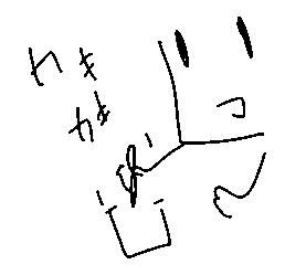 f:id:Haruosan:20170720045343p:plain