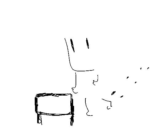f:id:Haruosan:20170721053404p:plain