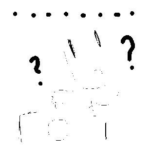 f:id:Haruosan:20170721053537p:plain