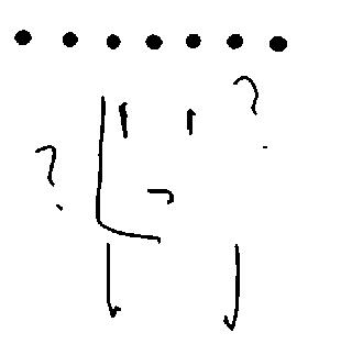 f:id:Haruosan:20170721053651p:plain