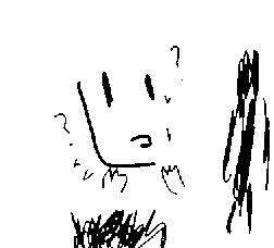f:id:Haruosan:20170721054407p:plain