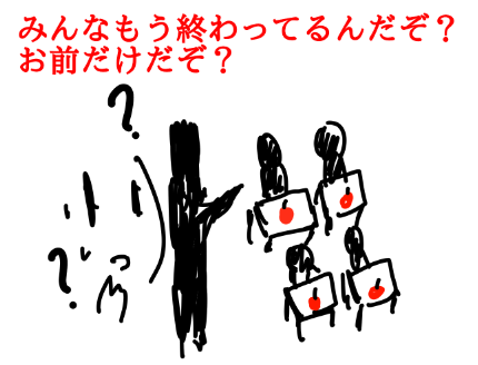 f:id:Haruosan:20170721060237p:plain
