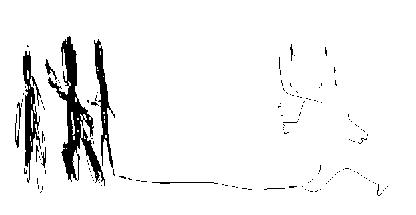 f:id:Haruosan:20170723080049p:plain
