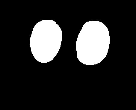 f:id:Haruosan:20170726045400p:plain