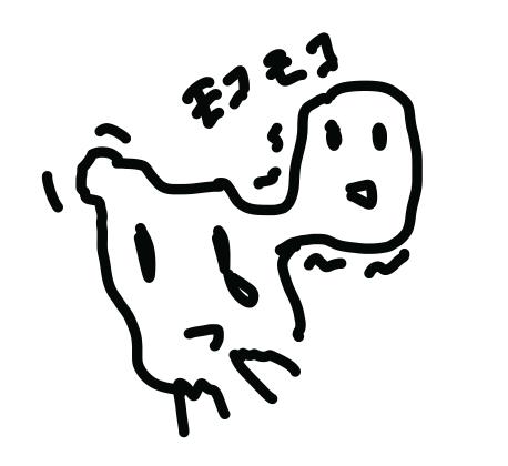 f:id:Haruosan:20170802141541p:plain