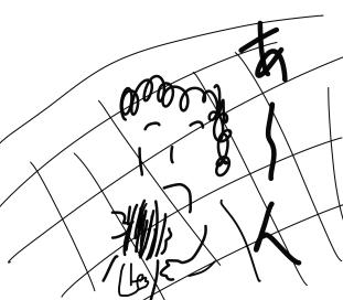 f:id:Haruosan:20170812042654p:plain