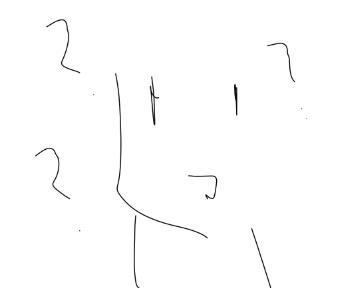 f:id:Haruosan:20170824051601p:plain