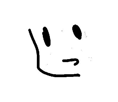 f:id:Haruosan:20170824061928p:plain