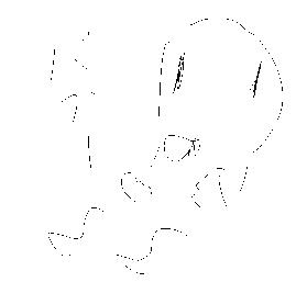 f:id:Haruosan:20170827060417p:plain
