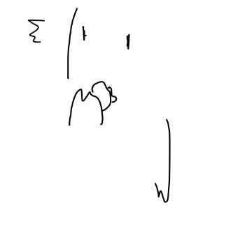 f:id:Haruosan:20170827061021p:plain